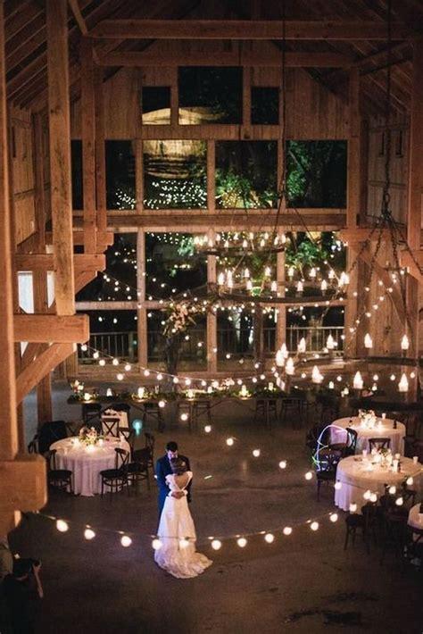 Wedding Trends 2017 Stylish Wedd Blog