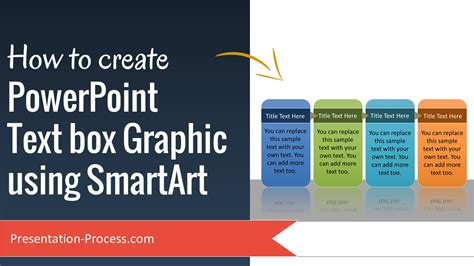 how to make a powerpoint how to create powerpoint table with arrows