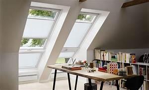 Velux Dachfenster Rollo : sonnenschutz kaufen sonnenschutz bis 50 rabatt benz24 ~ Watch28wear.com Haus und Dekorationen