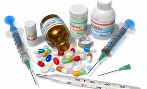 Anabole Steroide Online Kaufen