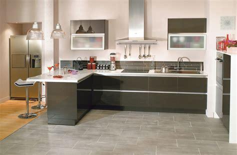 cout cuisine ikea cuisine bois plan de travail gris u2013 marseille 12 cuisine bois plan de travail gris cuisine ikea des ambiances petit prix
