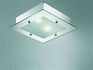 Ceiling light covers trim ring source