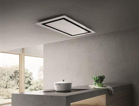 cappa a soffitto per cucina come scegliere la cappa cucina