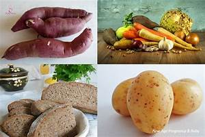 12 Healthy Foods To Help Your Child Gain Weight ...