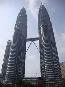 Starhill Gallery: Kuala Lumpur Shopping Mall, Malaysia