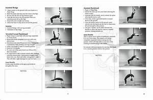 Intermediate Guide To Aerial Yoga E