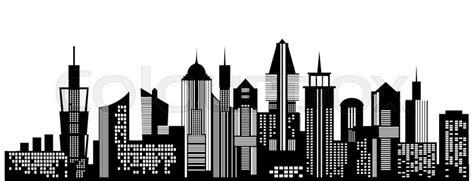 wiki superheroes city roblox strucidcodescom