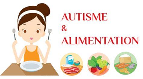 apprentissage en cuisine site web autisme alimentation une invitation au