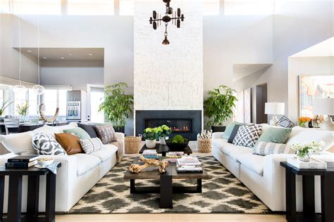 Home Design Ideas 2017 by Hgtv Launches Tour Of Hgtv Smart Home 2017