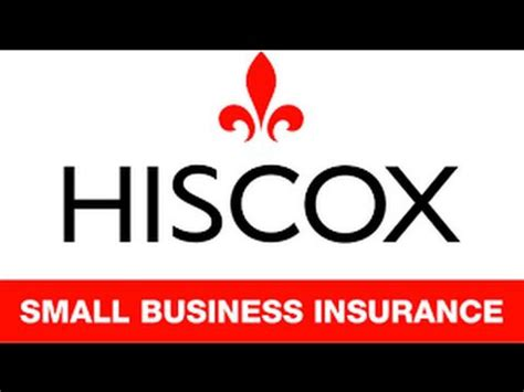 Hiscox Insurance Reviews  Hiscoxm Business Insurance. Northside Medical Associates. Equallogic Capacity Calculator. Alaska Travel Insurance 100 Dollar Investments. Seattle Assisted Living Stewart Middle School. Ohio Workers Compensation Laws. Attorney General Midland Texas. Cloud Financial Management Bowflex Promo Code. Pac 12 Channel Dish Network Cure Of Syphilis