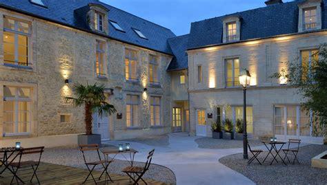 la maison de mathilde vacation home la maison de mathilde bayeux booking