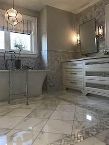 Cost Of Remodeling Bathroom Bathroom Renovation Ideas Renovators Of Canada