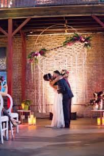 deco mariage boheme les 25 meilleures idées de la catégorie mariages bohème chic sur boho chic robe de