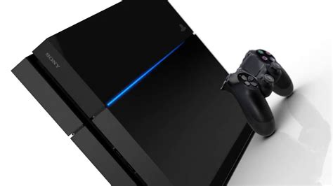 Yep, Ps4 Is Wrecking The Competition In France, Too