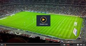 hd fifa tv iran vs morocco live 2018