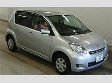 For sale TOYOTA PASSO 1000CC for Rs 785,000 in KARACHI