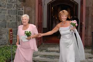 wedding dresses for grandmother of the of the fitting your of the dress