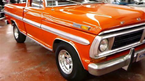 ford ranger  xlt clean  solid north carolina