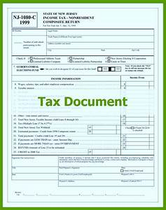 tax document translation certified translation services With translate legal documents from english to hindi
