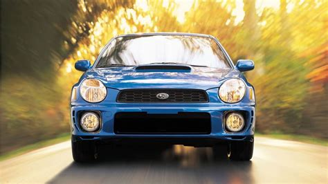Nicknames For Cars by 20 Coolest Car Nicknames That Existed