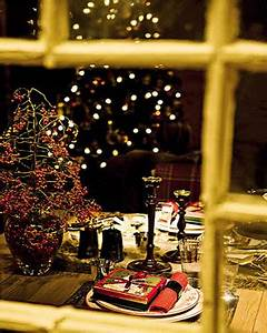 Medieval Christmas Decorating Trends