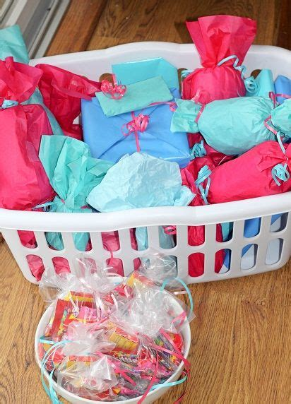 Baby Shower Door Prize Ideas - prize ideas special seed