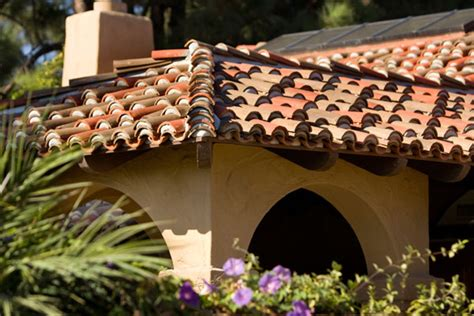 clay roof tile tile everything there is to about tile