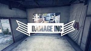 The Cancelled Game Metallica: Damage Inc.