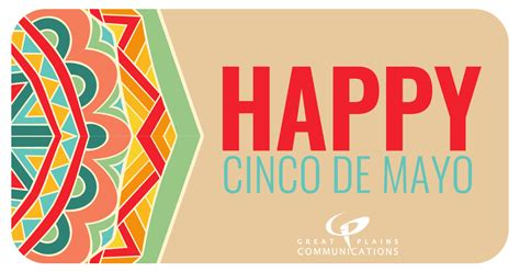 Cinco De Mayo  Pictures, Posters, News And Videos On Your