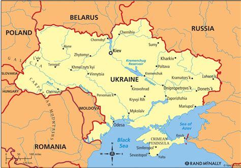 world  ukraine bans russian men orthodox church