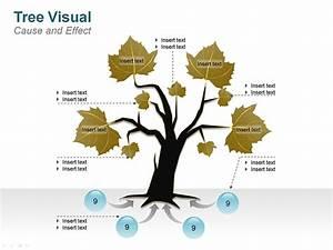 Graphic Tree Diagrams