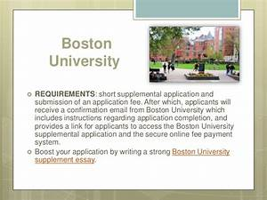 boston college application essay business plan for custom car shop  boston college application essay prompt plotting exercise creative writing essays on health care reform also thesis statement examples for essays essay writing on newspaper