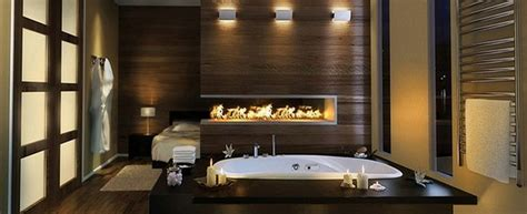 master bathroom vanity 7 awesome tub materials for luxury bathrooms maison