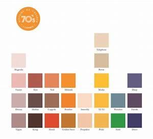 revgercom nuancier peinture couleur pastel idee With association de couleurs avec le gris 5 5 astuces qui tuent pour porter les couleurs pastels
