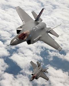 Us Air Force - Usaf