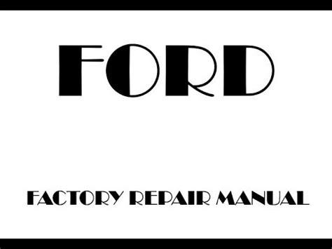 ford edge door ajar warning fail doovi