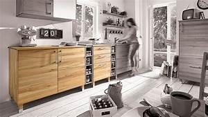 Schubladen Unterschrank Küche : k chen unterschrank ~ Michelbontemps.com Haus und Dekorationen
