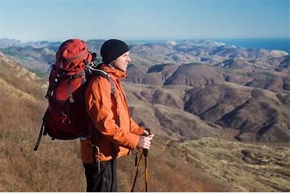 Travel Insurance Hiking Camping Quotes Auspost Australia