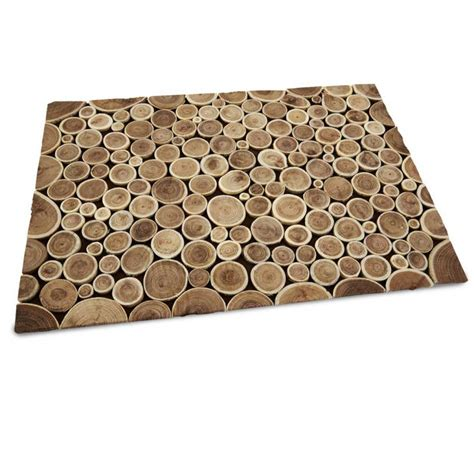 woven wall tapestry reclaimed teak branch table runner placemats and