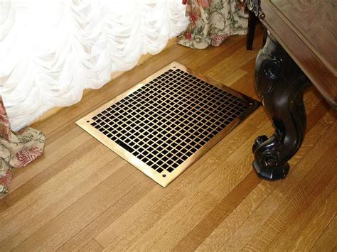 floor furnace grates floor furnaces home insights