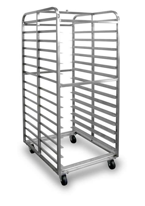 rack of in oven oven rack type a lift ela enterprises
