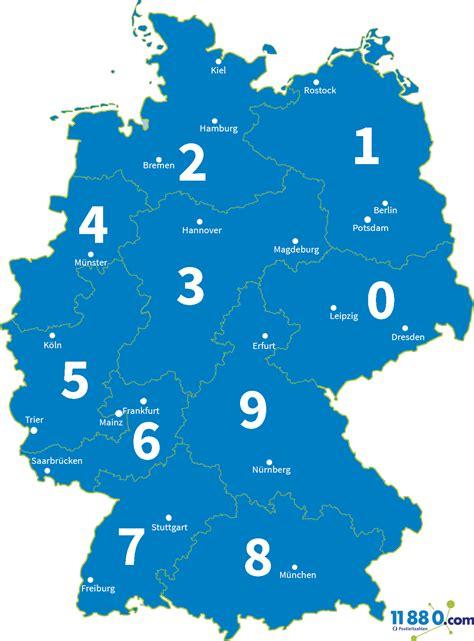 pin plz gebiete deutschland karte  pinterest