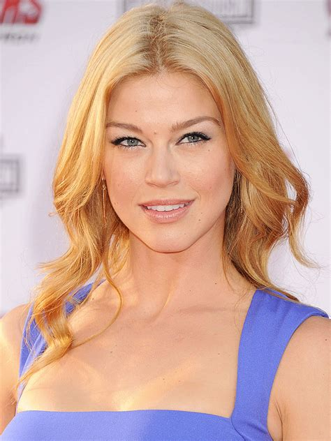 adrianne palicki csi miami adrianne palicki actor tv guide