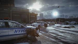 The Division Will Get First Xbox One Gameplay Demo at ...