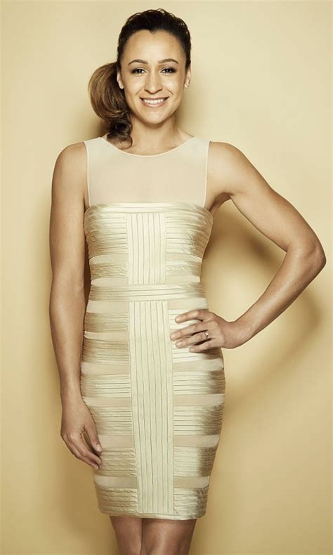 Jessica Ennis talks weddings, beauty, Kate Middleton and