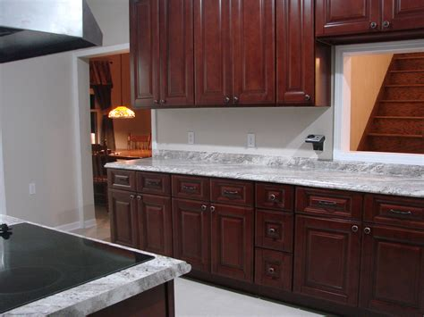 Where To Buy Kitchen Cabinets by Buy Pacifica Kitchen Cabinets