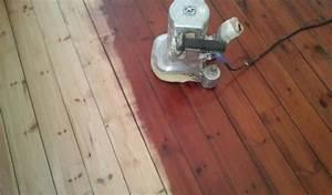 Comment Poncer Un Parquet : parquet nos articles sur ~ Melissatoandfro.com Idées de Décoration