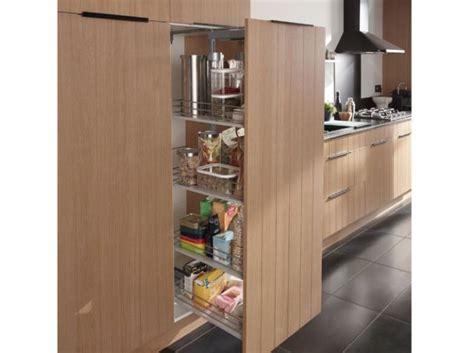 castorama colonne de colonne coulissante castorama cuisine castorama meuble de cuisine et armoire