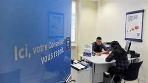 La Banque Postale Assurance Auto Assistance : la banque postale l 39 assurance vie vivaccio se rapproche des 1 ~ Maxctalentgroup.com Avis de Voitures