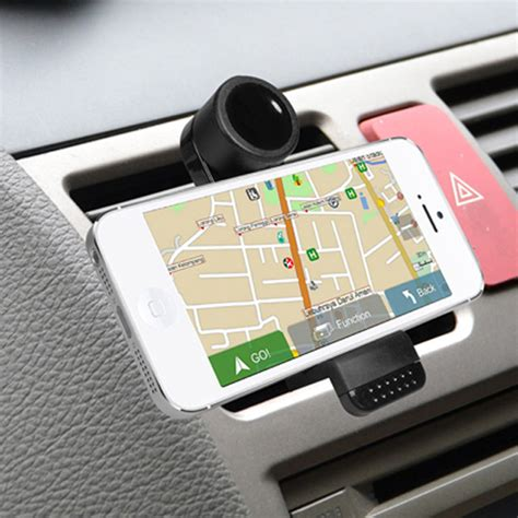 iphone gps not working how to fix iphone gps issues technobezz